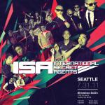 isa2011_poster_web100