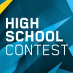 HS Contest