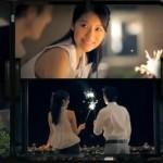 Wang Lee Home thumbnail