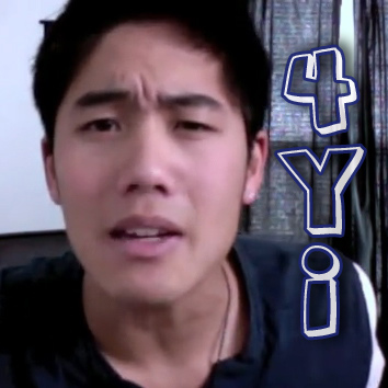 4yi w ryan higa isa its that time again the 4th of november the best day of every month even better than thanksgiving you know what that means its time for the m4hsunfo