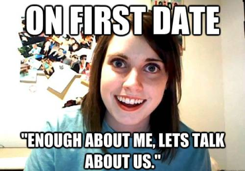 Dating In 2018 Meme Lets Be Friends