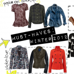 isatv_musthaves_winter2012