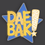 DaebakKorean