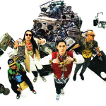 Far-East-Movement-Dirty-Bass-Single-2012