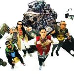 Far-East-Movement-Dirty-Bass-Single-2012