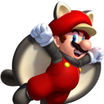 New_Super_Mario_Bros._U_artwork_-_Mario_Squirrel_Suit_1