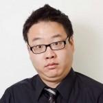 david-so-comedy-korean-culture-night-more-25