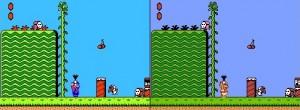 Super Mario Bros. 2 & Doki Doki Panic