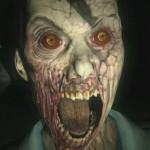 zombiu-1208-610