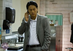 bullet_to_the_head_sung_kang_01