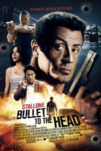 bullet_to_the_head_ver3