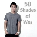 wes square pic