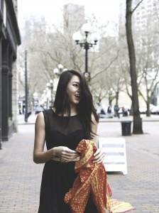 Hollis Wong-Wear