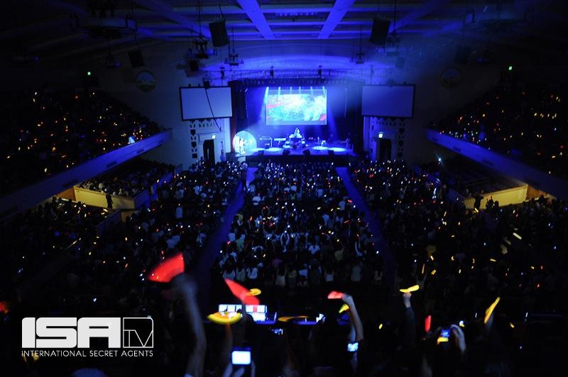 20110924-isasj-w-116_websize