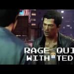 rage9