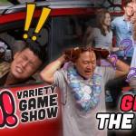 gameshow-thumbnail-ep1-p2-v2