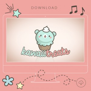 kawaii-background-download