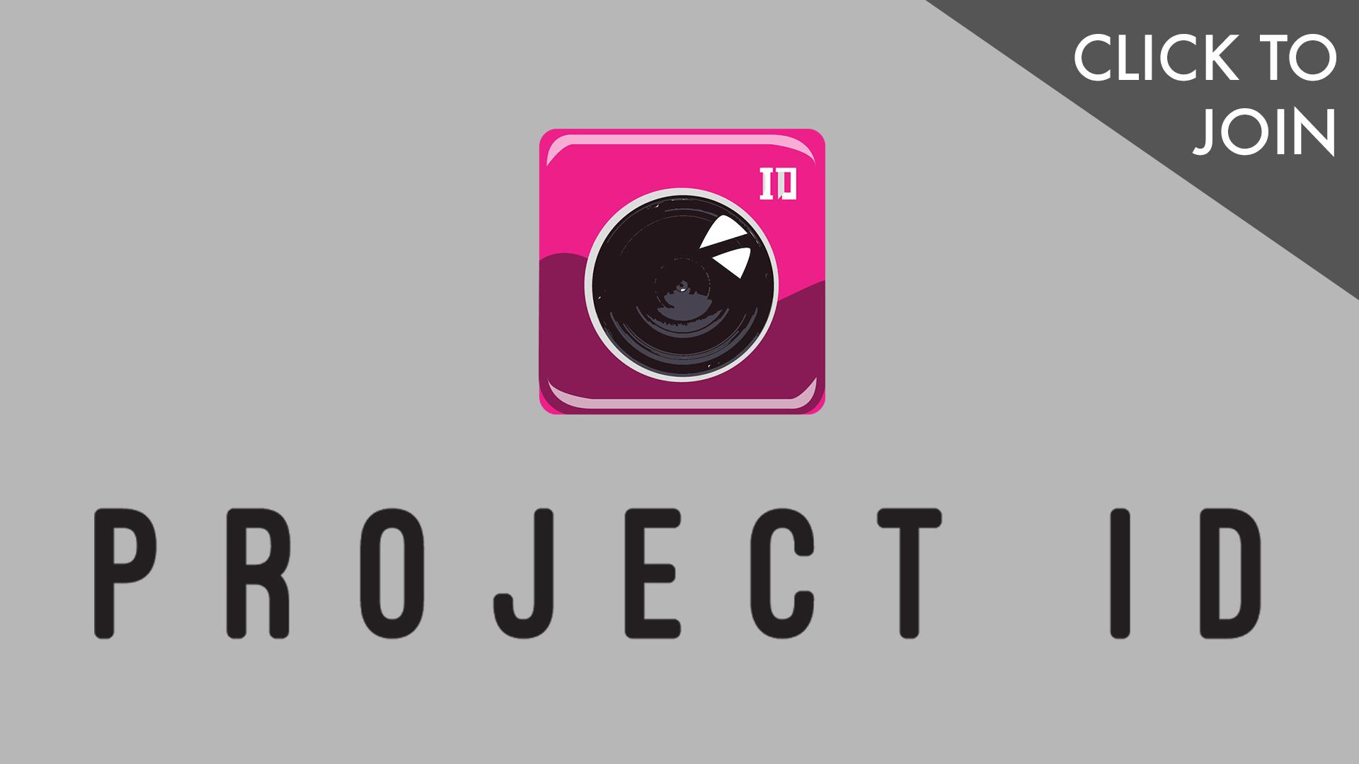 projectID_webslider_31