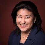 Michelle Sugihara