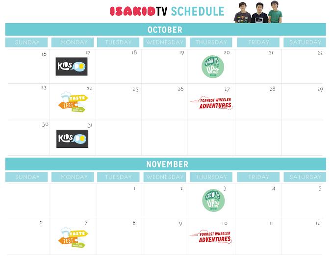 isakidtv-calendar-weeks-1-4