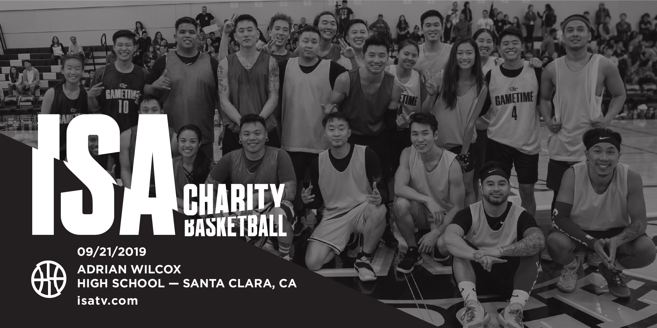 ISA BBall Facebook Cover 2610x1080
